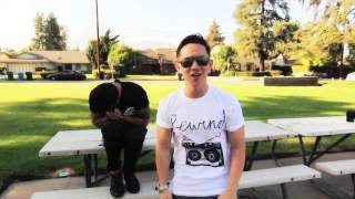 n sync this i promise you jason chen x joseph vincent cover