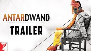 Antardwand - Trailer