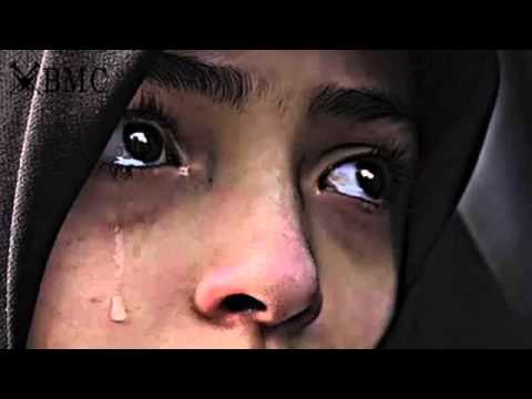 Sad music without a violin and piano that makes you cryde YouTube · Durée:  3 heures 10 minutes 56 secondes