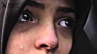 Musique triste sans parole violon et piano qui fait pleurer