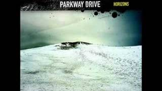 Parkway Drive- Horizons