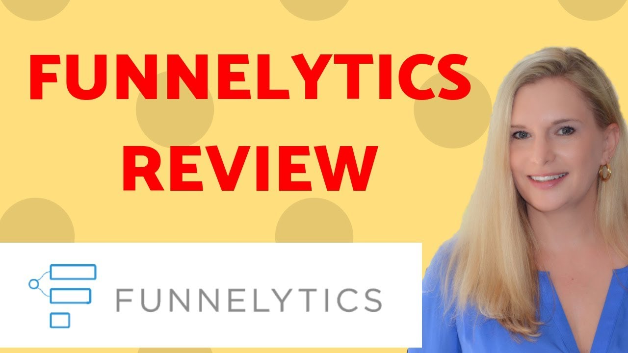 Funnelytics Review - Free Sales Funnel Mapping on sales performance, sales visuals, sales word cloud, sales database, sales by region, sales technology, sales process map, sales development strategies, sales profiling, sales reporting, sales survey, sales field work, sales design, sales advertising, sales management,