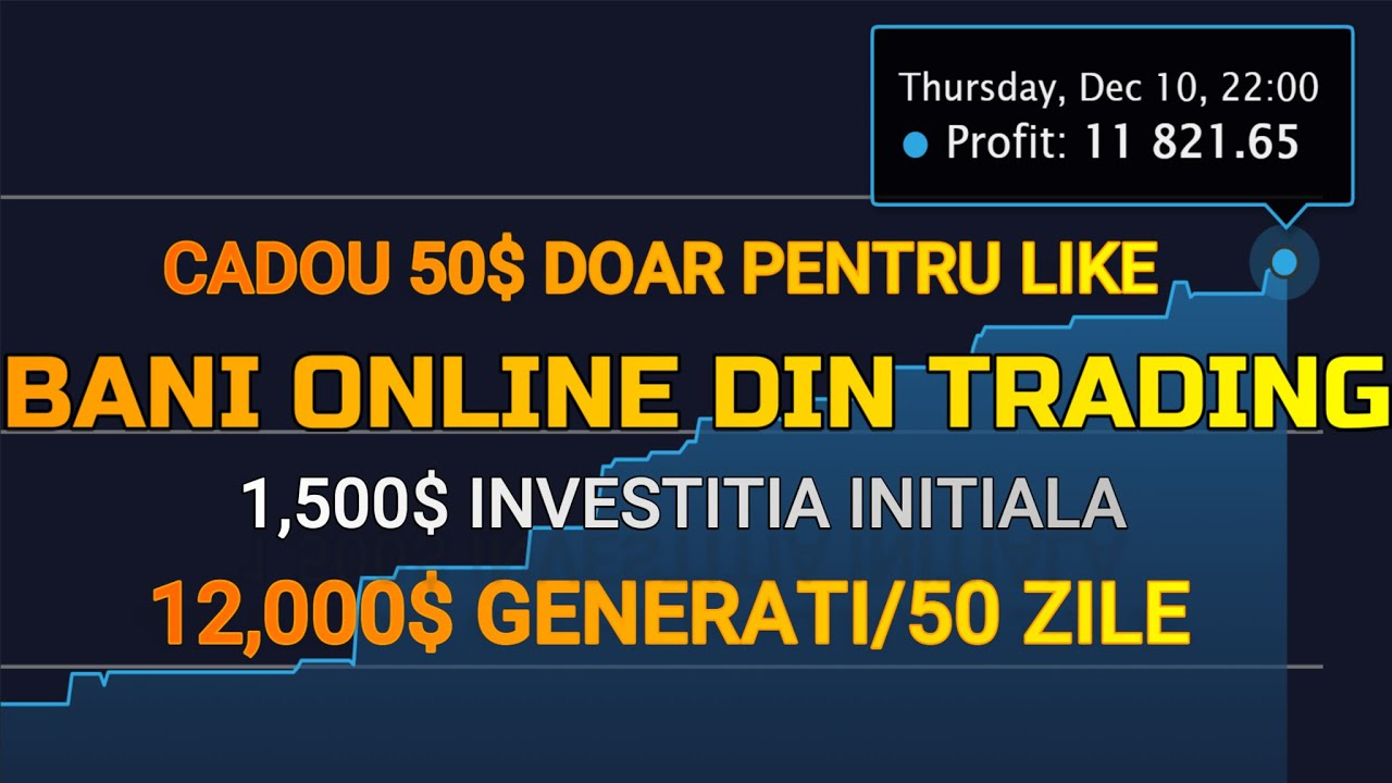 Cel mai bun Bonus fără depozit Binary Options Broker List