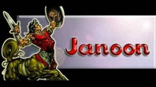 Raj Comics Janoon Signatures with Abhijeet Sawant Junoon Rmx