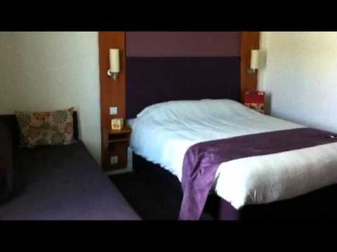 Top 5 Hotels In Loch Lomond And The Trossachs National Park Hotels  United Kingdom
