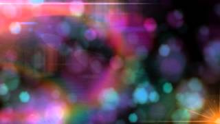 HD Background Video 1080p Bokeh Animation Effects 2K & 4K ULTRA-HD UHD Colorful Royalty FREE STOCK FOOTAGE EFFECTS SONY VEGAS AVID PREMIERE EDIUS FCPX