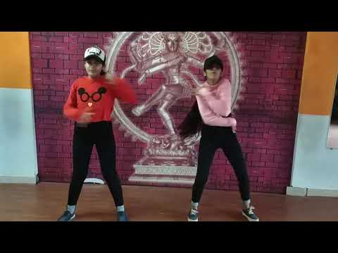 BABUJI ZARA DHEERE CHALO REMIX   DANCE CHOREOGRAPHY   RK DANCE STUDIO