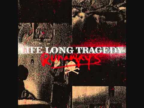 Life Long Tragedy - Hey Death