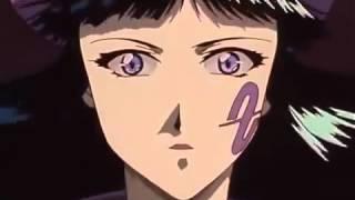 エデンズ ボゥイ 25 Edens Bowy Episode 25 English Sub