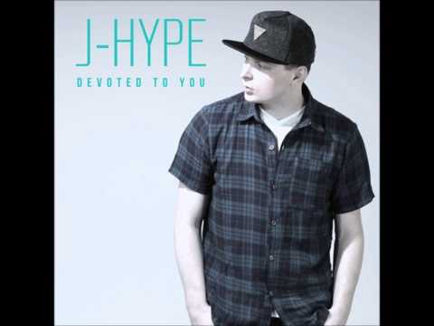 J-Hype 『Devoted To You』 2014.8/27 Digital Release (Trailer)
