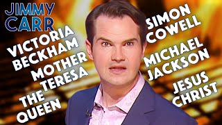 jimmy-s-celebrity-roast-jimmy-carr