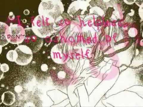 Kisshu and Ichigo's Angel Song+Lyrics
