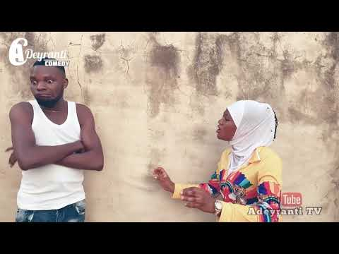 Download MONSURU AKEEKE 2 Latest Yoruba Movie 2020 Starring Odunlade Adekola / Murphy Afolabi #1ontrending