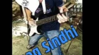 Bhagwanti Nawani-Lajjari Ladi-Sindhi Lado(Song).flv