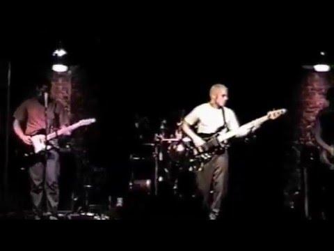 myrth - Chimney Sweep Blues mp3