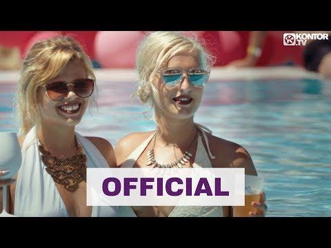 Joseph Armani & Baxter  Happy People  Video HD