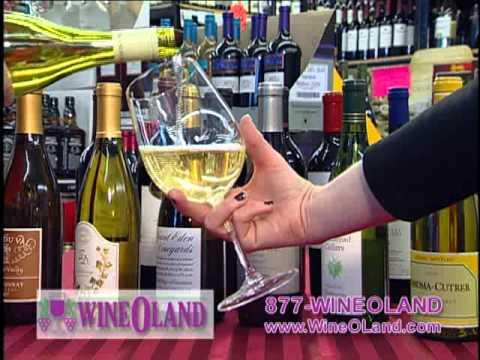 WINE O LAND - Your Destination For Fine Wines, Spirits & Beer