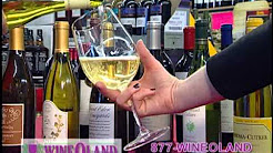 WINE O LAND - Your Destination For Fine Wines, Spirits & Beer