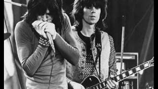 Mother's Little Helper The Rolling Stones