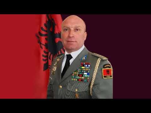Albanci u panici: Putin ima tajnu vojsku na Kosovu!| VESTI