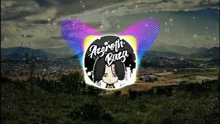 Nurko ft. Zack Gray - Safe Remix (Msmrise Remix)