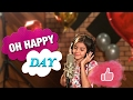 Download Oh happy day (cover) - Isabely Fernandes MP3 song and Music Video
