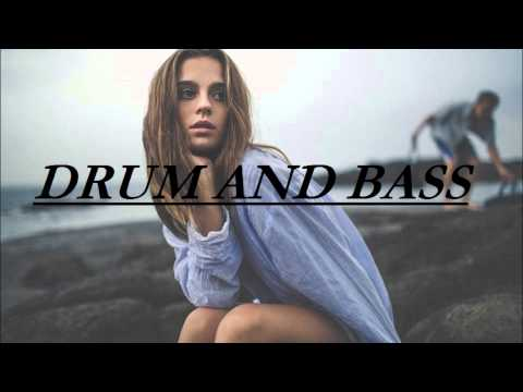 Dimitri Vegas, Moguai & Like Mike - Body Talk (Mammoth) (Ft. Julian Perretta) (S.P.Y Remix)