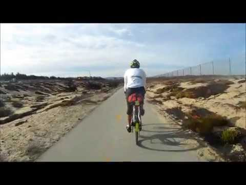 2014 Monterey Peninsula Coastal Trail-17 Mile Dr - 02/20/14