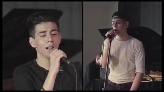 Rauf & Faik - Не нужны мне слова (Acoustic)