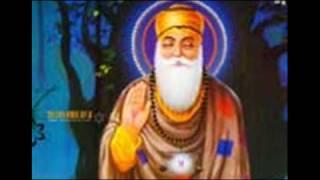 Chamanjit Singh Lal - Rakh Lai Garib Jaan Ke