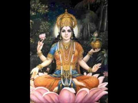 Tamil full Kanagathara stotram.wmv