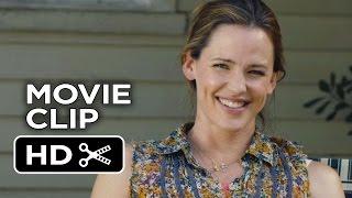 Video Danny Collins Movie CLIP - Gig (2015) - Jennifer Garner, Al Pacino Movie HD download MP3, 3GP, MP4, WEBM, AVI, FLV Oktober 2017