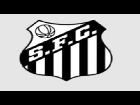 شعار أي نادي من 6 حروف أصغر لاعب يسجل في نهائي دوري الابطال وصلة كرة القدم Youtube