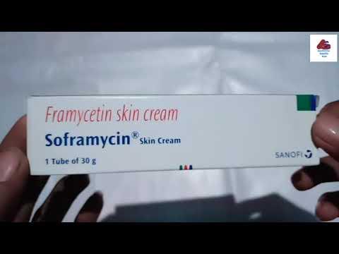 Search results for सोफ्रामायसिन स्किन