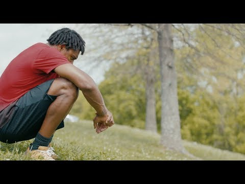 Jalen Ramsey || Mini Documentary