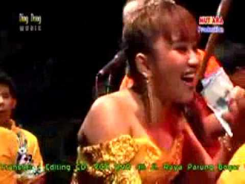 Sore sore Desi dingdong music