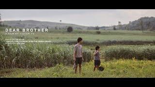 [Full Audio] Thằng Cuội - Ngọc Hiển (Tôi thấy hoa vàng trên cỏ xanh OST)