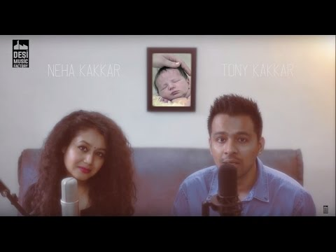 Maa Tu Bataa - Tony Kakkar, Neha Kakkar