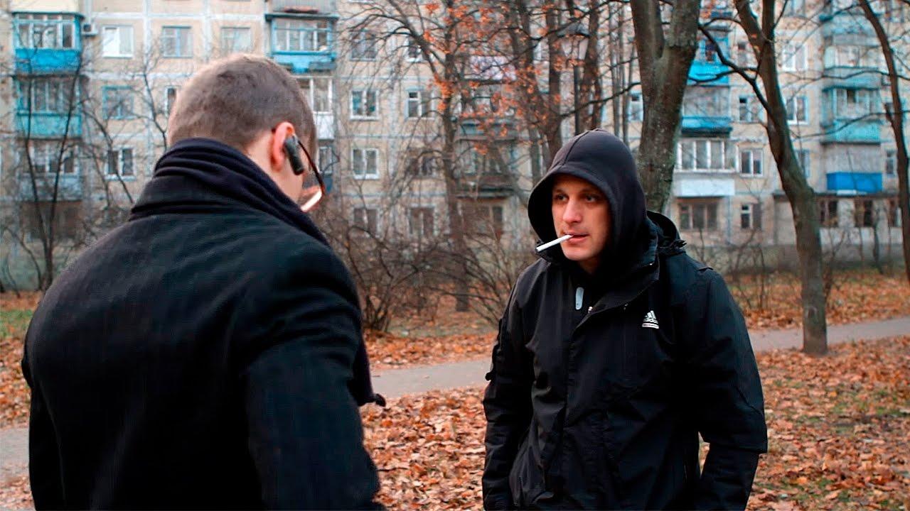 Дядин хуй на улице видео фото 701-542