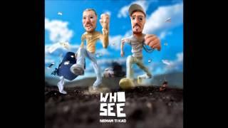 Who See - Album slika s ljeta