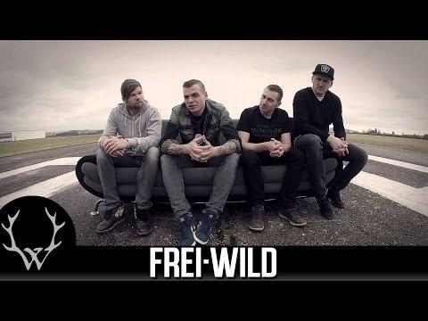 frei.wild---live-in-frankfurt---der-spot