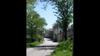 Villaggio Orchi  ( prima parte )