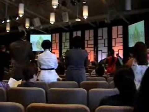 Wayland Baptist University   Part 6
