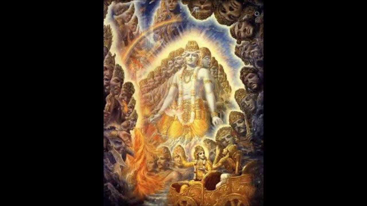 Reencarnaci 243 N Ley Del Karma Vida Despu 233 S De La Muerte