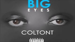 ColtonT -  Big Eyes (2017 Dancehall)
