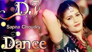 Theke Aali Gali Me Ghar Mere Yaar Ka Dj Remix || सपना Choudhary New Song || Dj Dance Song Sapna