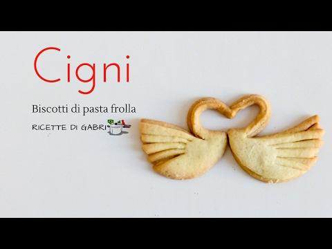 biscotti-cigni-di-frolla-ricetta-per-san-valentino-swan-cookies--ricette-di-gabri-kitchen-brasita