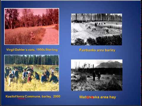 21 Early Cook Inlet History 2