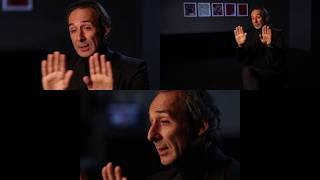 Alexandre Desplat Interview (Bonus Feature) | SCORE: A FILM MUSIC DOCUMENTARY