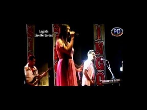 Oleh-Oleh - Deviana Safara - Lagista Live Kertosono 2016